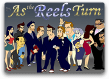 As The Reels Turn Ep.1